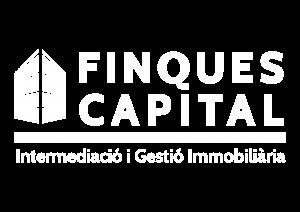 finques Capital - compra venta pisos